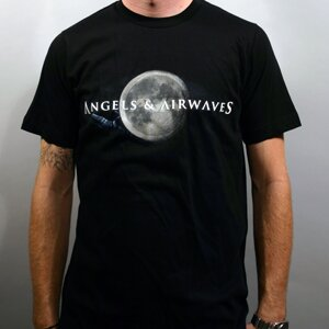Angels & Airwaves 'Celestial' Slim Fit Tee
