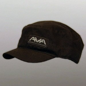 Angels & Airwaves 'Military Logo' Hat